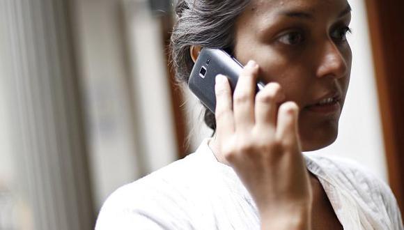 Ley 'stalker': ¿cómo funciona la norma del Ejecutivo?