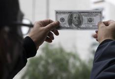 Tipo de cambio: conoce aquí el precio del dólar hoy martes 21 de septiembre de 2021