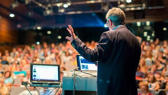 El III Congreso Internacional de Gestión Pública contará con ocho conferencias y dos paneles. (Foto: Getty Images)