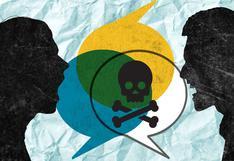 Editorial: De rival a enemigo