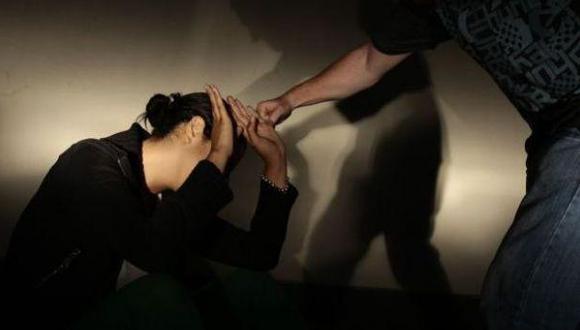¿Por qué los agresores de mujeres reciben sentencias leves?