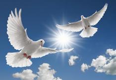Día Internacional de la Paz: ¿desde cuándo se conmemora HOY 21 de setiembre?