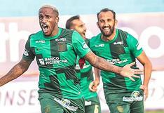 Alianza Lima: Jefferson Farfán está habilitado para medirse a Binacional por la Liga 1