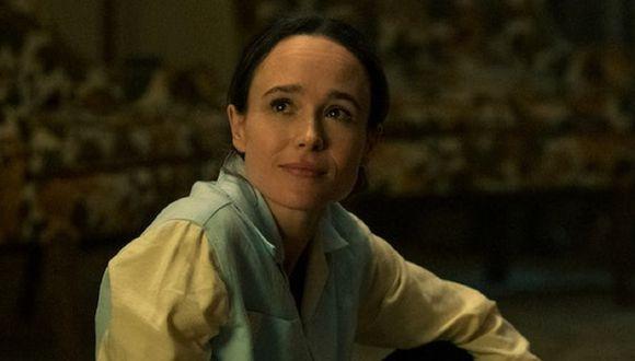 """¿Vanya volverá a ver a Harlan y a Sissy en la tercera temporada de """"The Umbrella Academy""""? (Foto: Netflix)"""