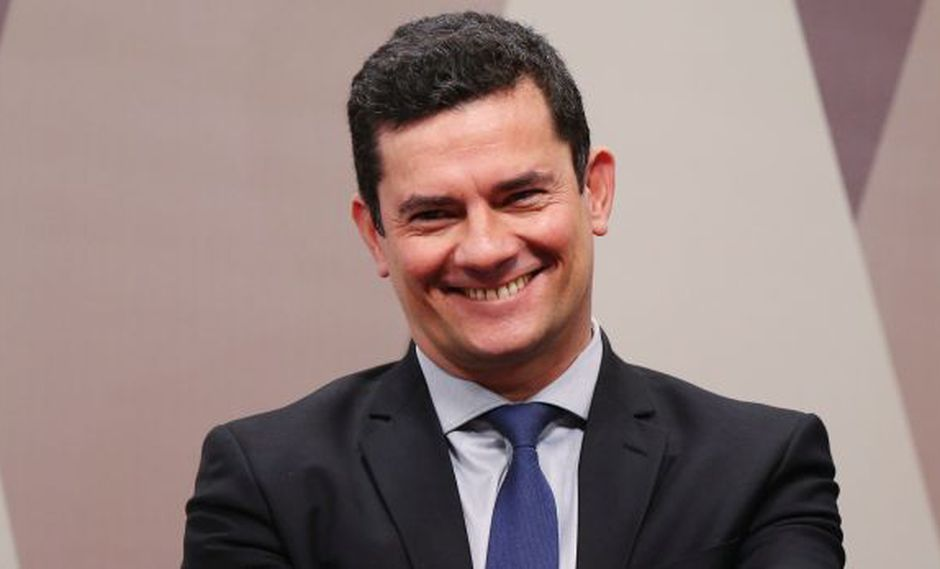 El ministro de Justicia brasileño destacó los avances y la cooperación entre ambos países para sacar adelante los casos Odebrecht y Lava Jato.