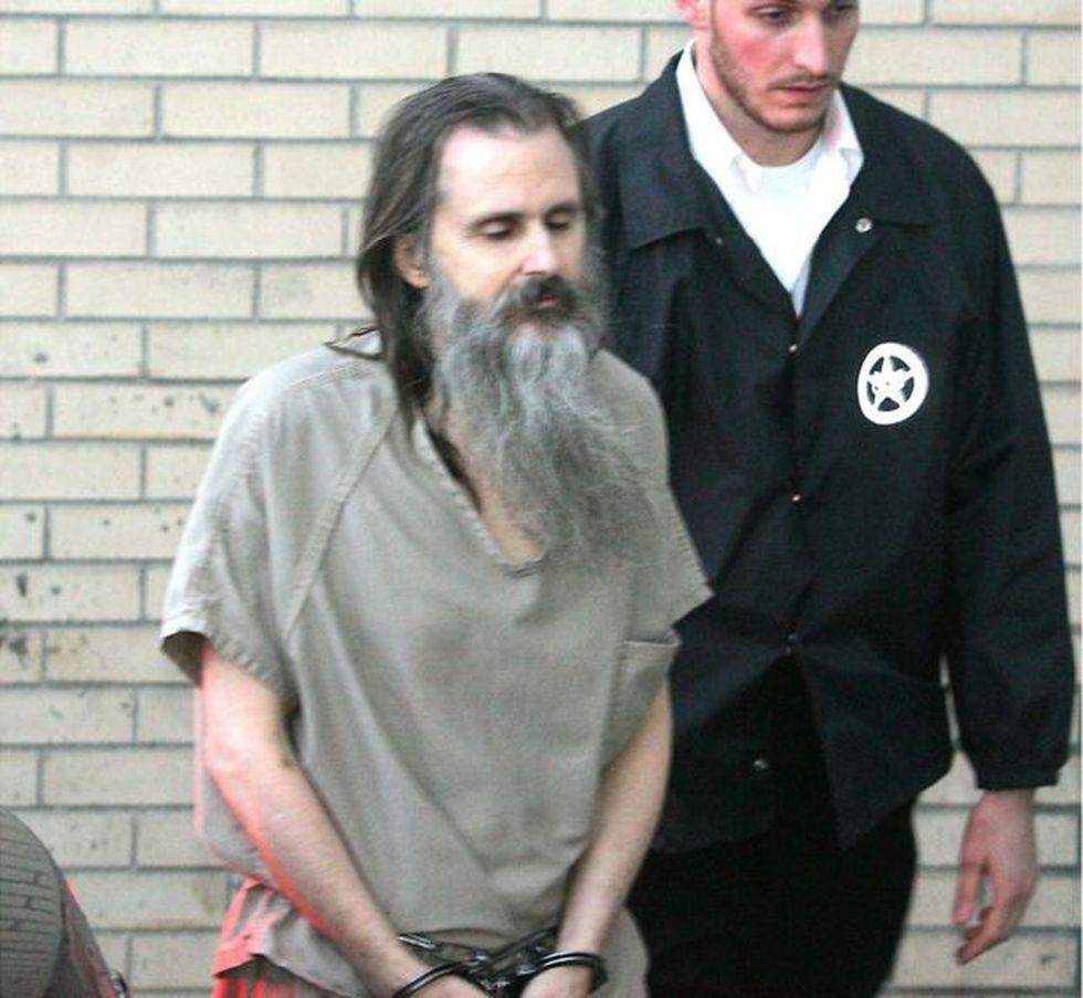 Su captor fue condenado a cadena perpetua. (Foto: Getty Images)