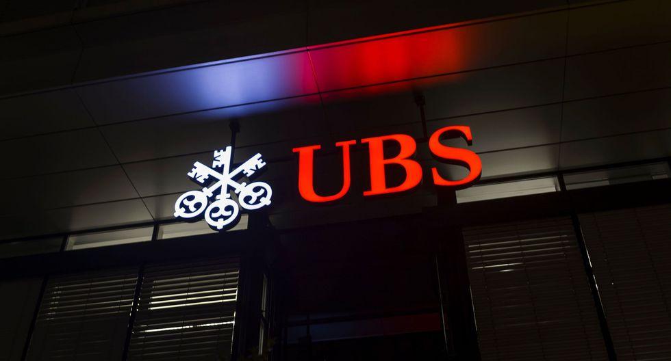 El banco suizo se encuentra bajo la lupa de la Fiscalía. (Foto: AFP)