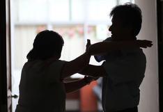 Callao: dictan 10 meses de jornada de servicio comunitario contra agresor de mujer