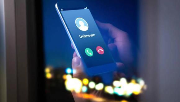 No será necesario instalar aplicaciones adicionales en tu móvil, ya que se trata de una función oficial de Android (Foto: Getty)
