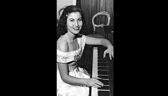 Teresa Quesada: la partida de una maestra de la música