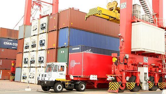 Exportaciones a Costa Rica crecieron 84,7% entre enero y mayo