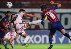 San Lorenzo vs. Santos y los partidos de hoy, 13 de abril: programación TV para ver fútbol en directo