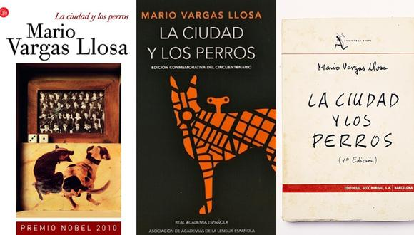"""""""La ciudad y los perros"""": 5 claves para redescubrir la novela"""