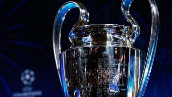 City - Chelsea protagonizan la final de la Champions League. Aquí te damos todos los detalles del partido y cómo ver el partido de fútbol en vivo y en directo online. (Foto: AFP)