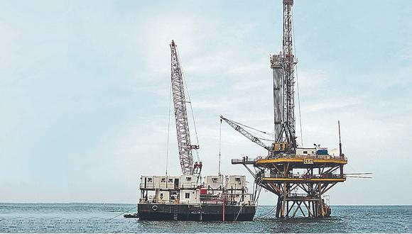 Perú-Petro planea licitar nueve lotes de hidrocarburos en la costa, selva y el off-shore en pleno proceso electoral.