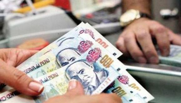 Expertos señalan que un nuevo bono focalizado aliviará a los sectores más vulnerables. (Foto: GEC)
