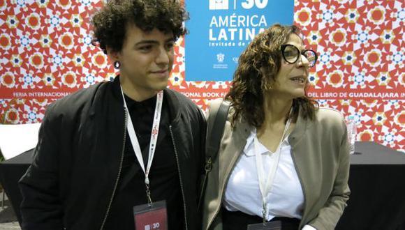 ¿Por qué la obra de Bolaño dejó Anagrama y pasó a Alfaguara?