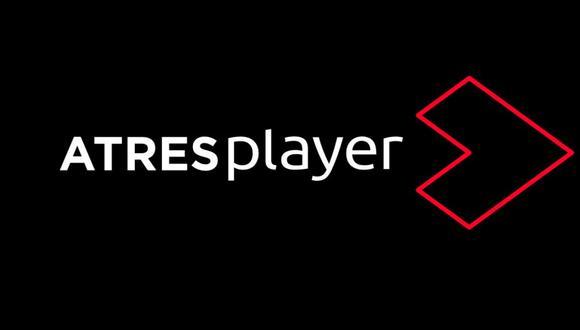 """ATRESPlayer ofrece series clásicas españolas como """"Los hombres de Paco"""", """"Física o química"""" y estrenos como """"Luimelia"""", spin-off de """"Amar es para siempre"""", también disponible."""