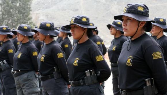 Convocan a paro en Cusco: PNP desplegará más de 1.700 agentes