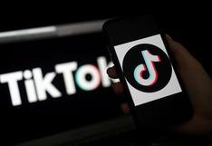 El fallo de TikTok que hizo que cualquiera pueda toparse con porno y violencia extrema