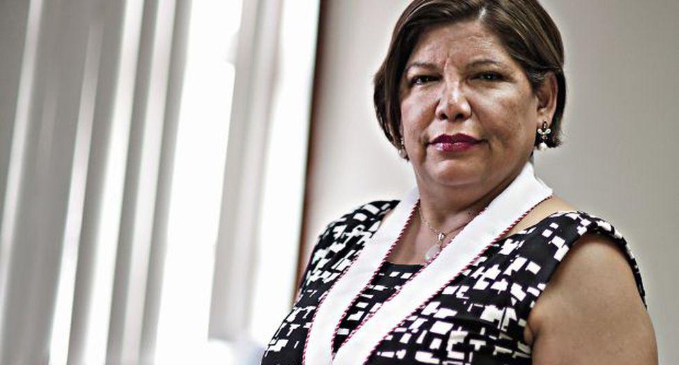 Mesa Redonda: Testimonios de una tragedia que cumple 15 años - 2