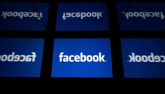 Facebook no ejercerá un control directo sobre la divisa, sino que este será colegiado por todos los miembros de la asociación. (Foto: AFP)