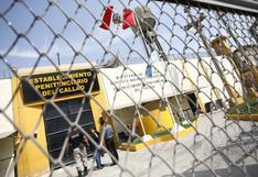 Coronavirus en penales: aprueban norma que permitirá a reos por alimentos salir de prisión tras pagar deudas