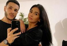 'Reinas del show 2′: Vania Bludau revela detalles de su relación con Mario Irivarren