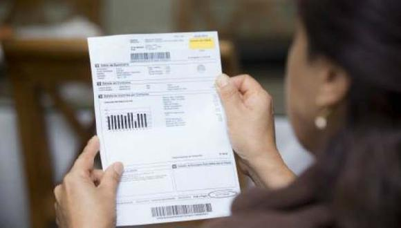 FISE: Así cambia cargo invisible a pagar en tu factura de luz
