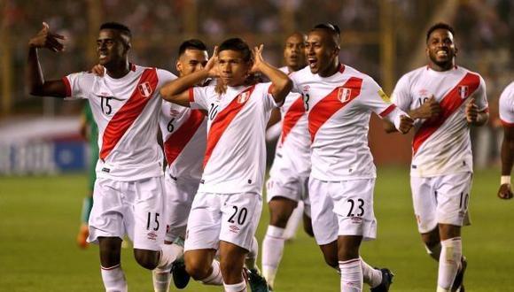 Este 24 de enero se realizará el sorteo de la Copa América. (Foto: AFP).