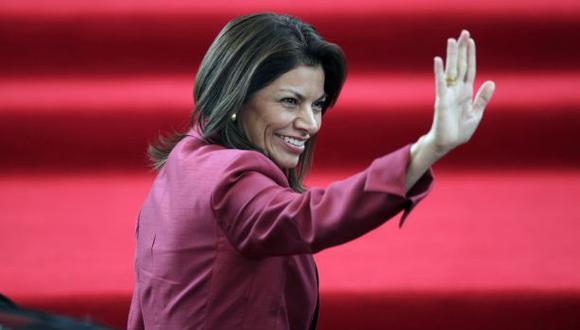 Costa Rica recién entraría a Alianza del Pacífico en 2015