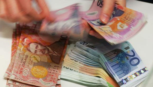 Cómo y cuándo empezó Nueva Zelanda a volverse un paraíso fiscal