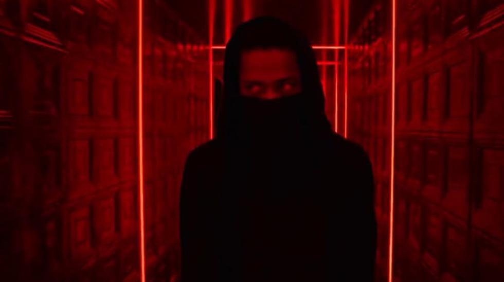 """""""Death Note"""": analizamos el primer teaser tráiler [FOTOS] - 11"""
