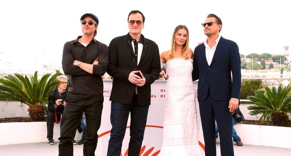 Cannes prolonga su plazo de inscripción de su 73 edición. (Foto: @festivaldecannes)