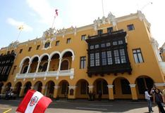 Elecciones 2018: 5 preguntas para los últimos días de la campaña por Lima