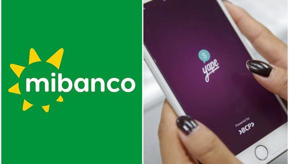 De este modo, se cumplieron los anuncios en relación a la unión de la microfinanciera al aplicativo.