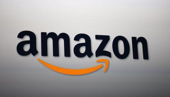Amazon anunció que producirá películas