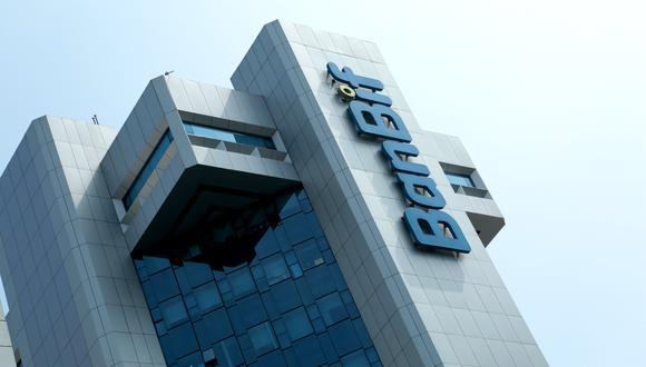 BanBif emitió 409 operaciones en cartas de crédito por US$ 148 millones al cierre de agosto. (Foto: Diana Chávez / GEC)
