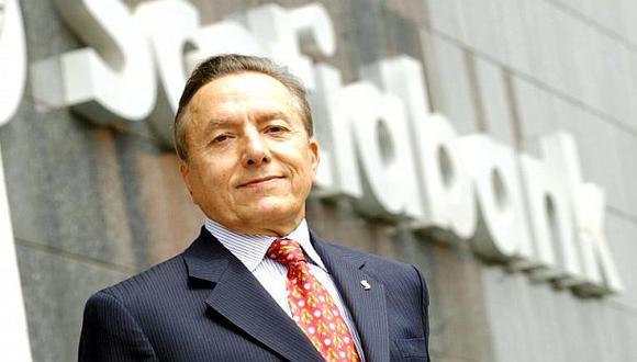 """Scotiabank: """"Si hay oportunidad, vamos a seguir comprando"""""""