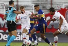 Fox Sports Premium en vivo, Boca vs. Huracán en directo: horario del partido por la Liga Profesional