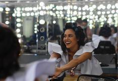 Miss Venezuela 2020 y la odisea de sacar adelante una edición en medio de la pandemia y la crisis