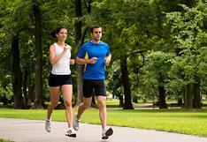 Running y medio ambiente: ¿cómo puede ayudar este deporte al planeta?
