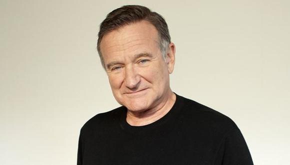 Robin Williams: cinco películas para recordarlo