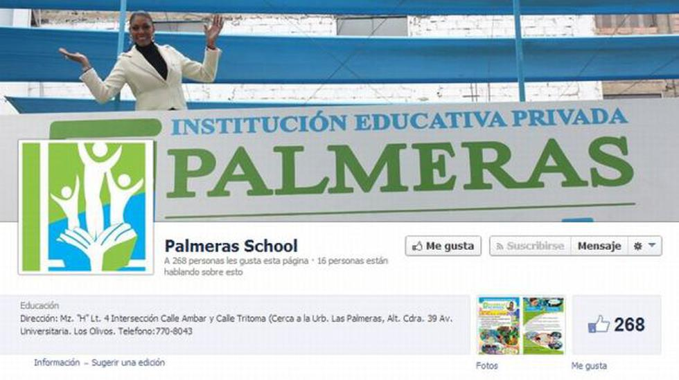 Colegio de Uribe no cumpliría con pagar beneficios laborales - 1