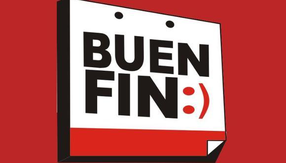 El Buen Fin es esperado debido a sus grandes ofertas en distintos productos. (Foto: Difusión)