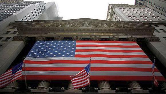 Inflación de Estados Unidos fue de 0,1% en julio