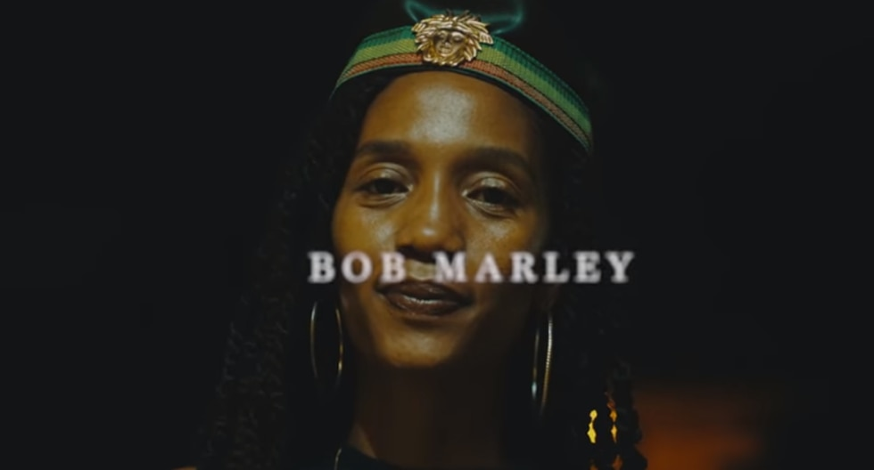 "La serie documental ""Bob Marley: Legacy"" lanza su segundo episodio  (Foto: captura YouTube)"