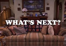 """The Conners"": revelan primer teaser del spin-off de ""Roseanne"" | VIDEO"