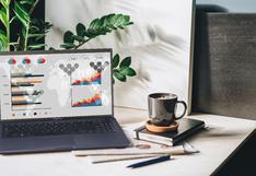 Asus ExpertBook B1: Especificaciones de la nueva serie de laptops de la firma asiática