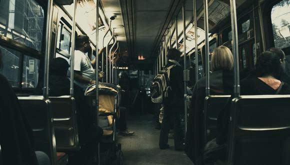 Una persona causó revuelo por el inusual objeto con el que viajó en el metro de Nueva York. (Foto: Pixabay/Referencial)
